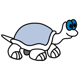 Tortoise Svn